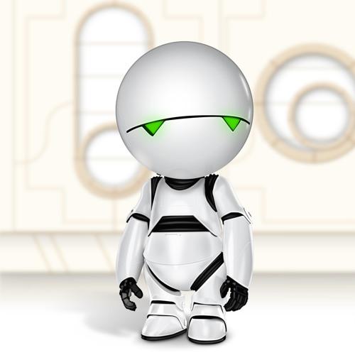 Electrobotrecordz's avatar