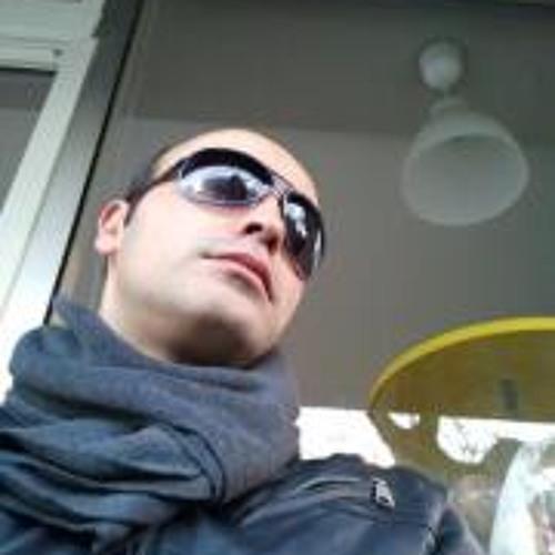 Oscar Cardoso's avatar