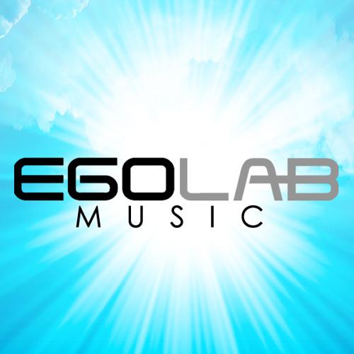Ego Lab Music's avatar