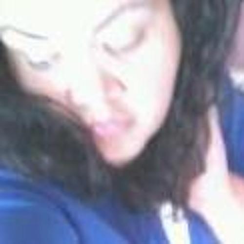 nenaa1's avatar