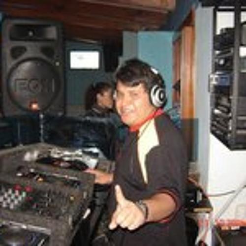 Edmundo López's avatar
