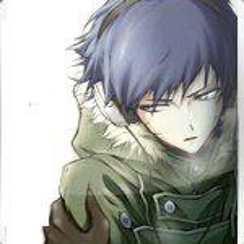 Tamás Bana's avatar