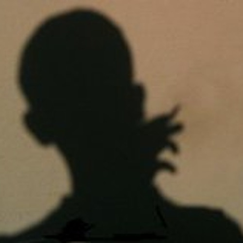 n1nja74's avatar