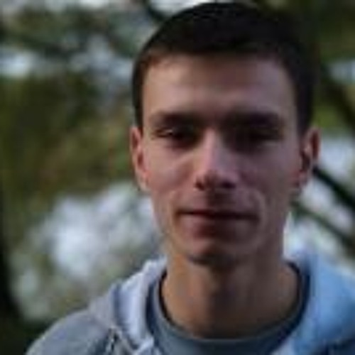 musicpro*'s avatar