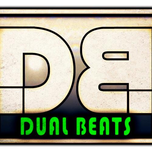 Dual Beats's avatar