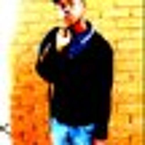 kgosikgolo 1's avatar