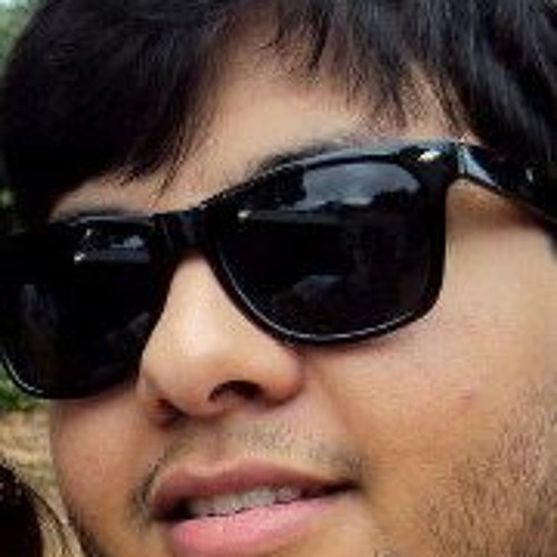 Durval Pimentel's avatar