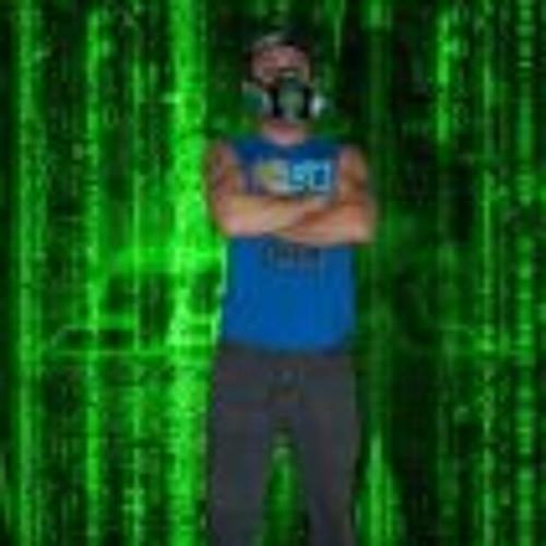 C-lekktor Lizama Barra's avatar
