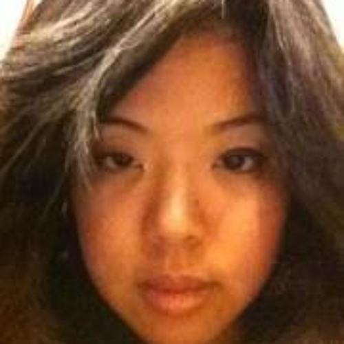 Mika U's avatar
