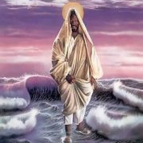 Phillip Emanuel Alexander's avatar
