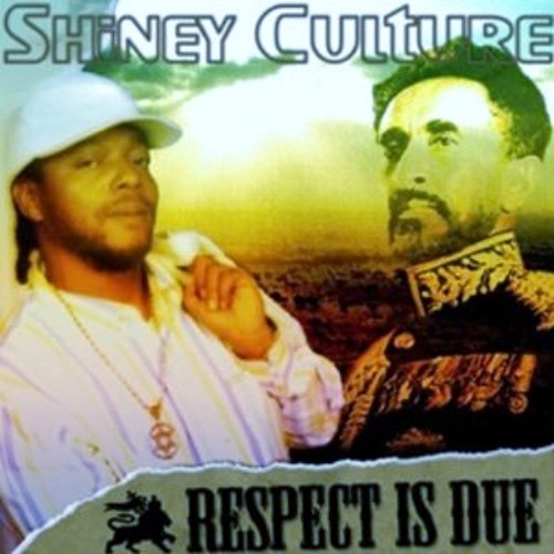 shineyculture's avatar