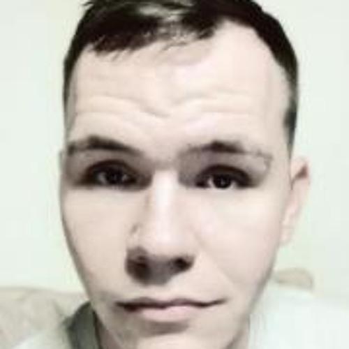 Mykle Bull's avatar