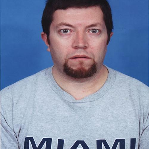 jvillalb's avatar