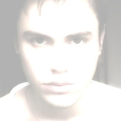 Sweettovsky's avatar
