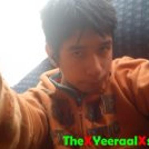YeralXss Ruiz's avatar