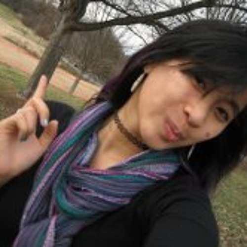 Emily Tong 2's avatar
