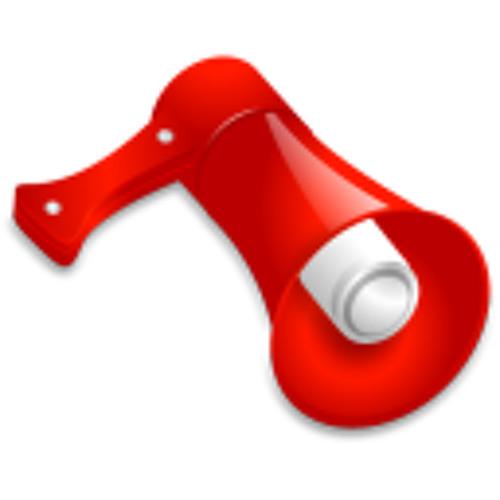 LCZ-'s avatar