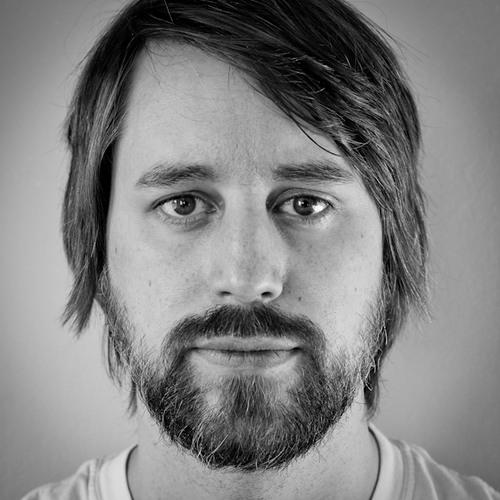 DensityWave's avatar
