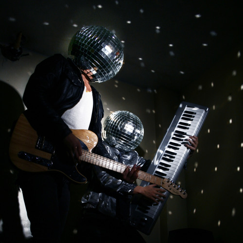 Camilo Gomez UNIVERSAL's avatar
