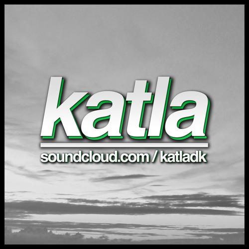 Katla (DK)'s avatar