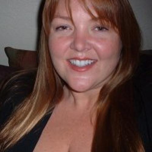ZonaLisa's avatar