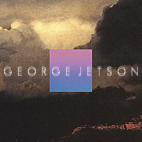 George.Jetson's avatar