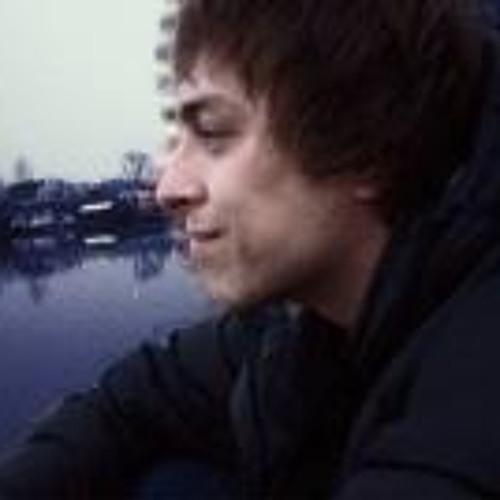 Smokk's avatar
