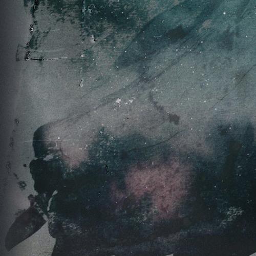 sleepingKiwi's avatar