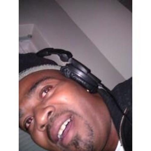 Timmy MC's avatar