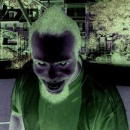Kris Dk Scales's avatar