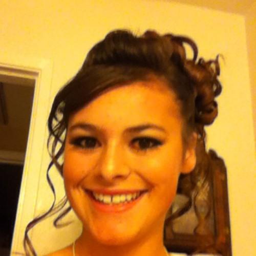Shelby:)'s avatar