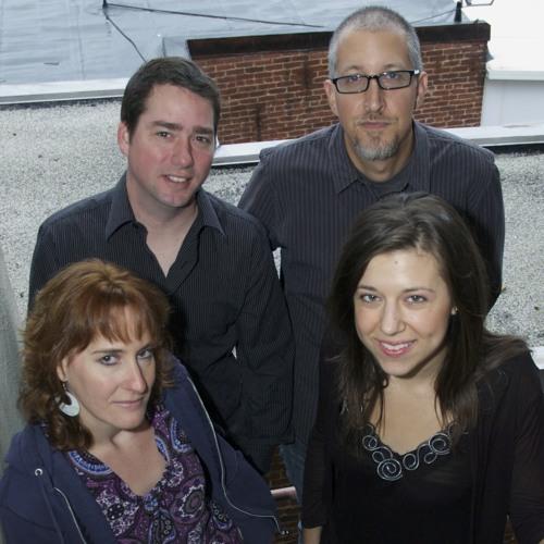 Low End String Quartet's avatar