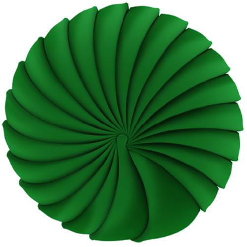 Stridulation's avatar
