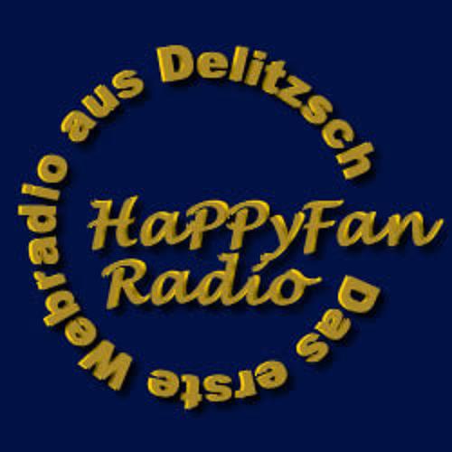 HaPPyFan-Radio's avatar