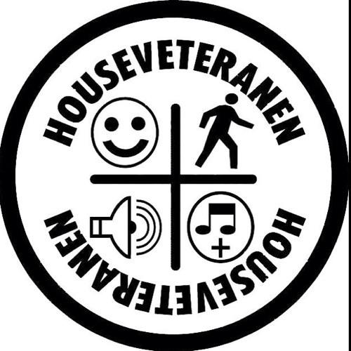 DJ Baas's avatar