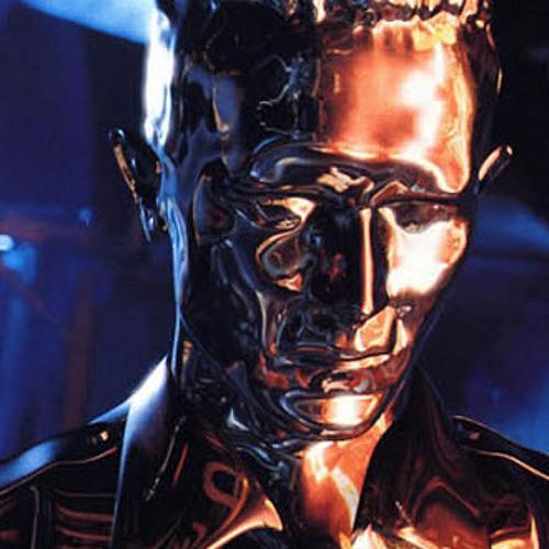 LiquidMetalRobot.ATEM's avatar