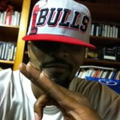 James Bradley 3's avatar