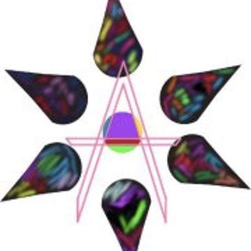 Nick Routsis's avatar