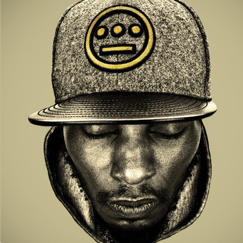 Hip Hop in the Soul's avatar