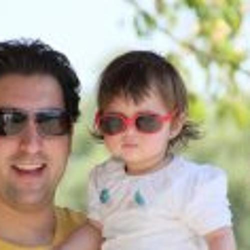 Angelo Natale's avatar