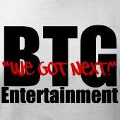 Set it Off-We Got Next Vol. 3-Barks, Kurtacy, MINDBENDA, Bigg Chedda-01-Hip Hop-Rap