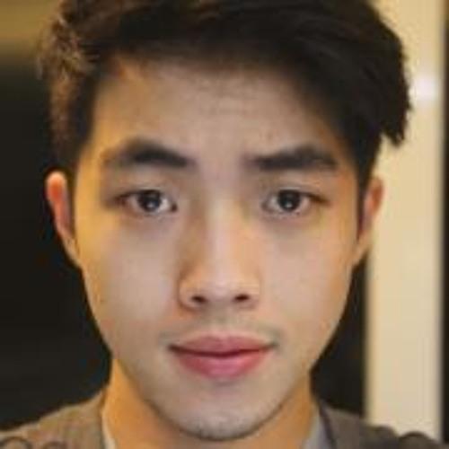 Thái Sơn's avatar