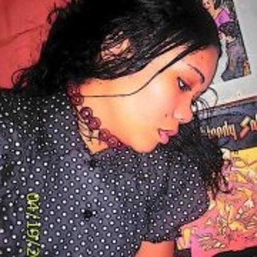 Paloma Priester's avatar