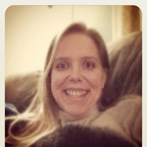 Katrina Domkowski's avatar