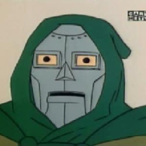 potabo's avatar
