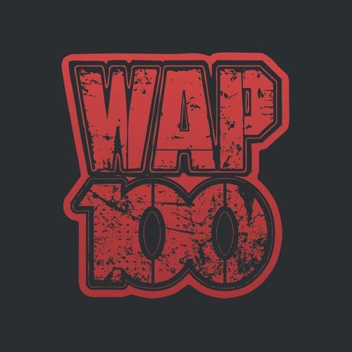 Wap100's avatar