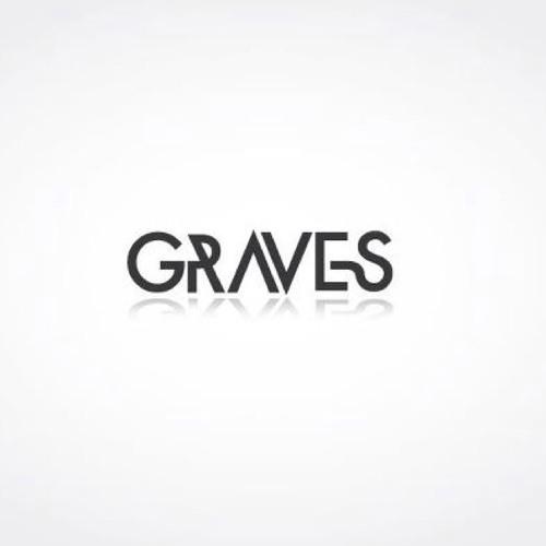 GravesAMG's avatar