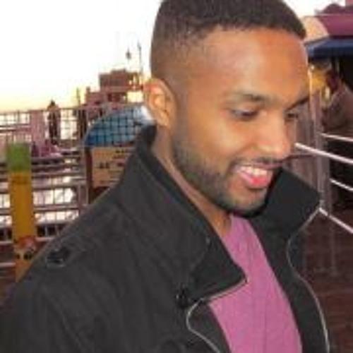Brouk Eshetu's avatar