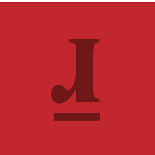 Dabblr's avatar