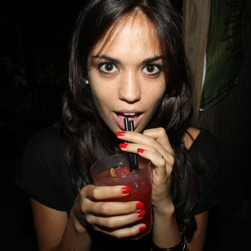 Manj-i's avatar